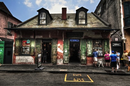 house-of-voodoo